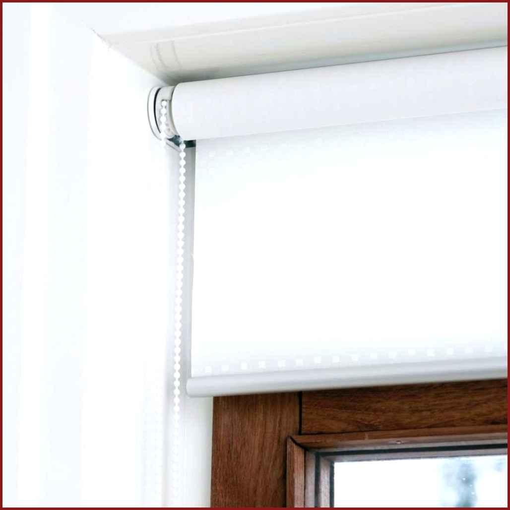 Full Size of Fenster Rollos Innen Ikea 2m Breit Stoff Sonnenschutz Ohne Bohren Obi Nach Mass Doppel Folie Für Günstig Kaufen Plissee Sichern Gegen Einbruch Konfigurator Fenster Fenster Rollos Innen