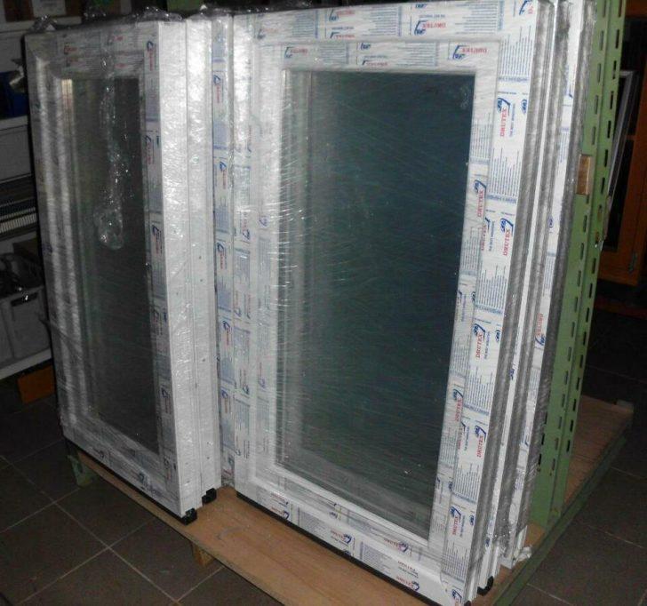 Medium Size of Fenster Kunststoff Neues 600x1200 Rechts Links In Standardmaße Mit Rolladenkasten Landhaus Drutex Sichtschutz Aluminium Sicherheitsfolie Polnische Fenster Fenster Kunststoff