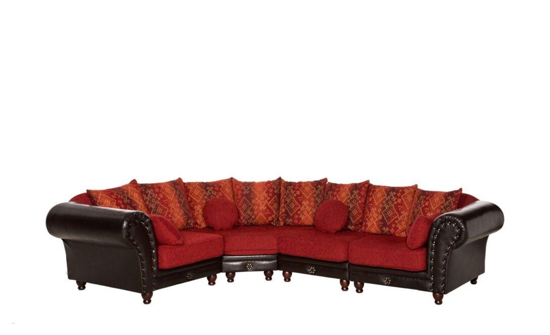 Large Size of Kolonialstil Sofa Herrlich Gebraucht Couch Bigsofa Xxl Sessel Big Eck Comfortmaster Mit Bettkasten Lounge Garten Großes Recamiere Stressless Graues Sofa Kolonialstil Sofa