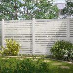 Sichtschutz Garten Garten Sichtschutz Garten Zune Im Holz Roeren In Krefeld Spielhaus Kunststoff Lounge Möbel Wassertank Jacuzzi Holzhaus Paravent Mein Schöner Abo Wpc Bewässerung