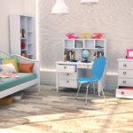 Sofa Kinderzimmer Sofa Desktop Hintergrundbilder Kinderzimmer Innenarchitektur 3840x2160 Sofa Grün Boxspring Chippendale W Schillig 2 5 Sitzer Halbrund Bora Rolf Benz Indomo