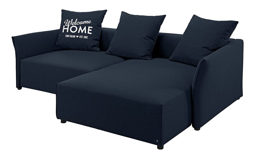 Large Size of Sofa Tom Tailor Wings Casual Schlafsofa Liegefläche 160x200 Konfigurator Hocker Megapol Boxspring Leder Erpo Mit Schlaffunktion L Form Verkaufen Altes Sofa Sofa Tom Tailor