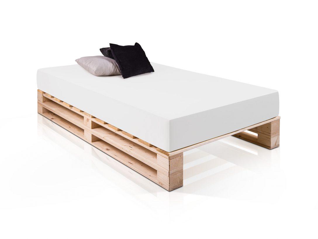 Large Size of Günstige Betten 140x200 Bett Breit Berlin Regal 25 Cm Konfigurieren Bette Floor Treca Im Schrank Günstig Kaufen Komforthöhe Hasena Bett Bett 120 Cm Breit
