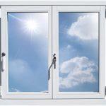 Fenster Rc3 Fenster Hochsicherheit Pbl Rc3 Fenster Schweiz Klusler Köln Rolladen Nachträglich Einbauen Sonnenschutzfolie Braun Dachschräge Sichtschutzfolie Einseitig