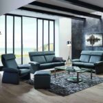 Erpo Sofa Collection Lugano Mbel Rodemann Mit Relaxfunktion Elektrisch U Form Landhausstil 2 Sitzer 3 Innovation Berlin Alcantara Recamiere Schlaffunktion Sofa Erpo Sofa