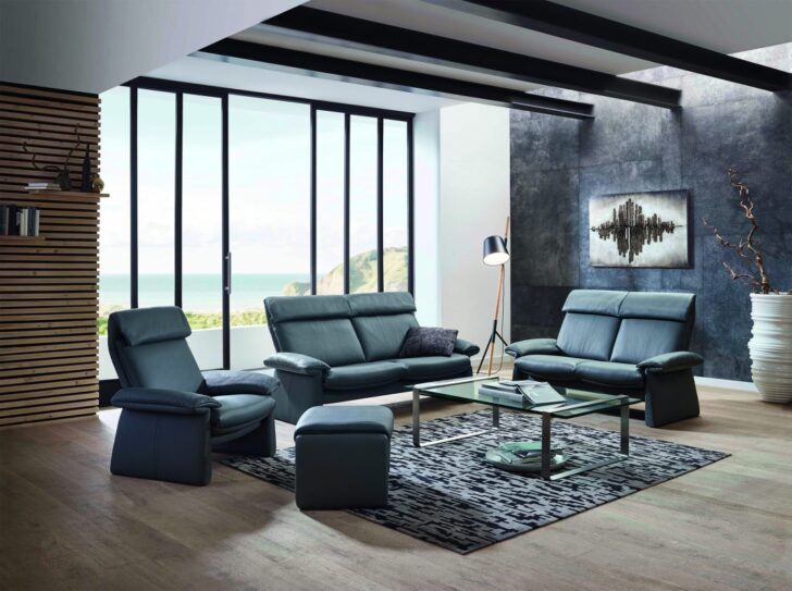 Medium Size of Erpo Sofa Collection Lugano Mbel Rodemann Mit Relaxfunktion Elektrisch U Form Landhausstil 2 Sitzer 3 Innovation Berlin Alcantara Recamiere Schlaffunktion Sofa Erpo Sofa