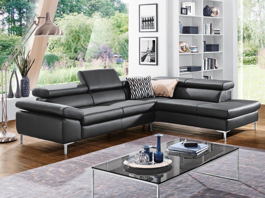 Large Size of Sofa Schillig W Black Label Couch Outlet Toscaa Ewald Leder Foscaari Broadway Sherry Gebraucht Online Kaufen Taboo Polsterecke 20970 Azzuro Ledersofas Sofa Sofa Schillig