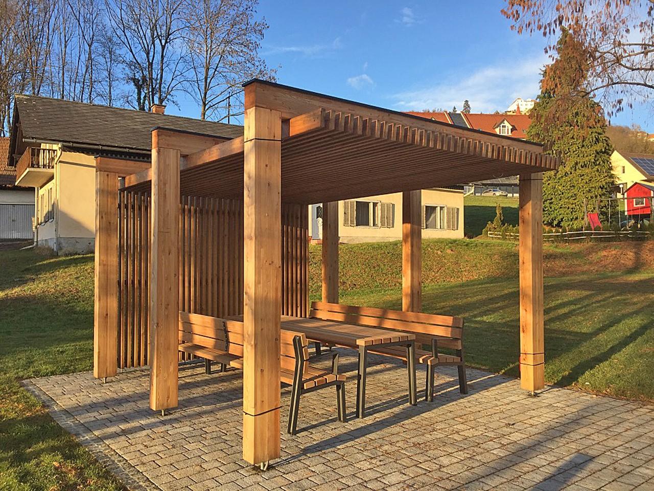 Full Size of Garten Pergola Holz Kaufen Bauen Moderne Selber Aus Metall Gebraucht Modern Wassertank Zeitschrift Vertikaler Und Landschaftsbau Hamburg Vertikal Sonnensegel Garten Garten Pergola