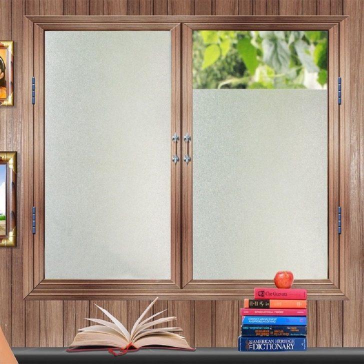 Medium Size of Fensterfolie Blasen Entfernen Obi Kaufen Anbringen Fensterfolien Bad Kosten Statische Statisch Fenster Folie Bauhaus Ikea Blickdicht Auto Auf Maß Klebefolie Fenster Fenster Folie