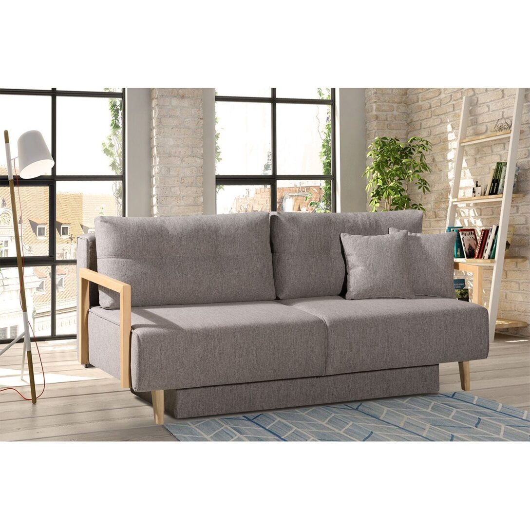 Large Size of Natura Sofa Couch Denver Home Pasadena Kansas Love Newport Gebraucht Brooklyn Kaufen Ars Schlafsofas Online Mbel Suchmaschine Mit Led 3 Sitzer Grau Sofa Natura Sofa