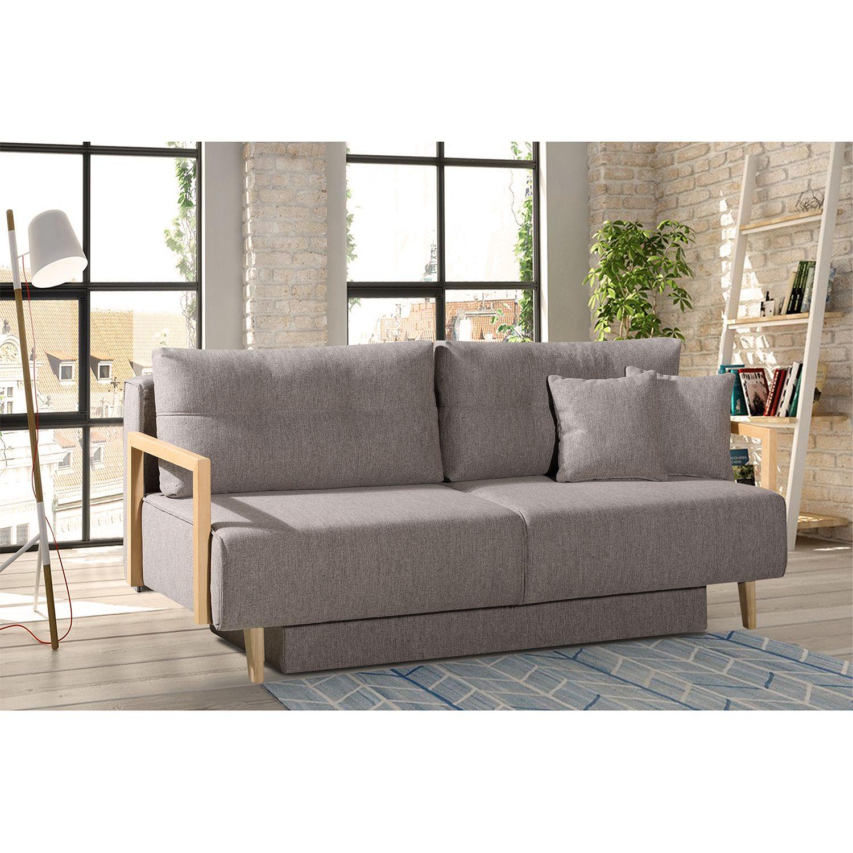 Full Size of Natura Sofa Couch Denver Home Pasadena Kansas Love Newport Gebraucht Brooklyn Kaufen Ars Schlafsofas Online Mbel Suchmaschine Mit Led 3 Sitzer Grau Sofa Natura Sofa