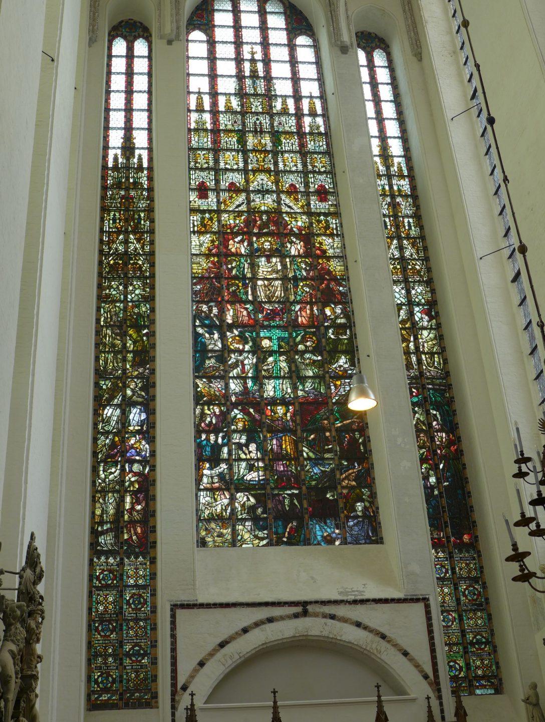 Large Size of Fenster Rostock Kirchbaude Datenblatt Einzelne Kirche Teleskopstange Sonnenschutz Für Bodentief Schüco Kaufen Runde Sichern Gegen Einbruch Veka De Fenster Fenster Rostock