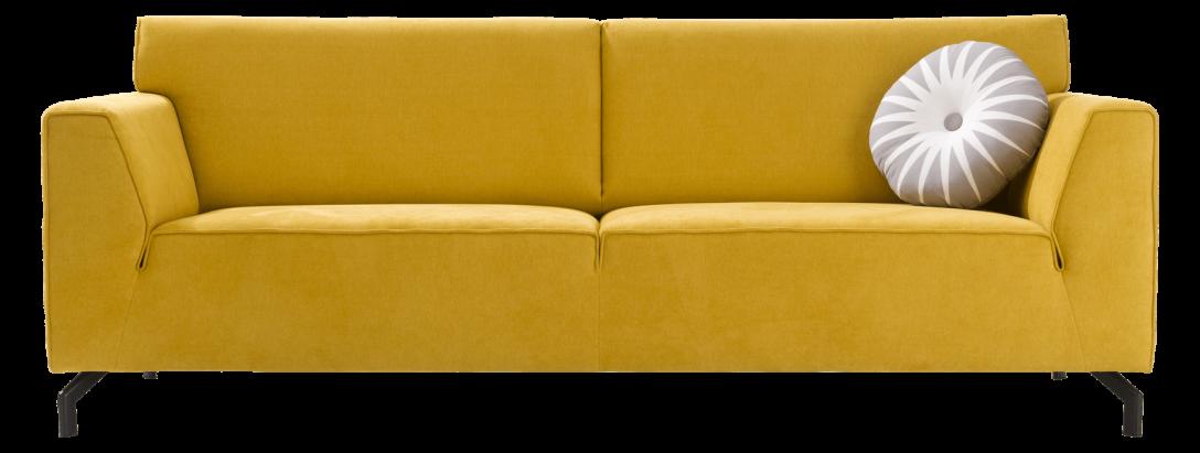 Large Size of Novara Mehrfarbiges 3 Sitzer Sofa Von Henders Hazel Muuto L Form Mit Relaxfunktion Elektrisch Rolf Benz Büffelleder Landhausstil Hersteller Ecksofa Garten Sofa 3 Sitzer Sofa