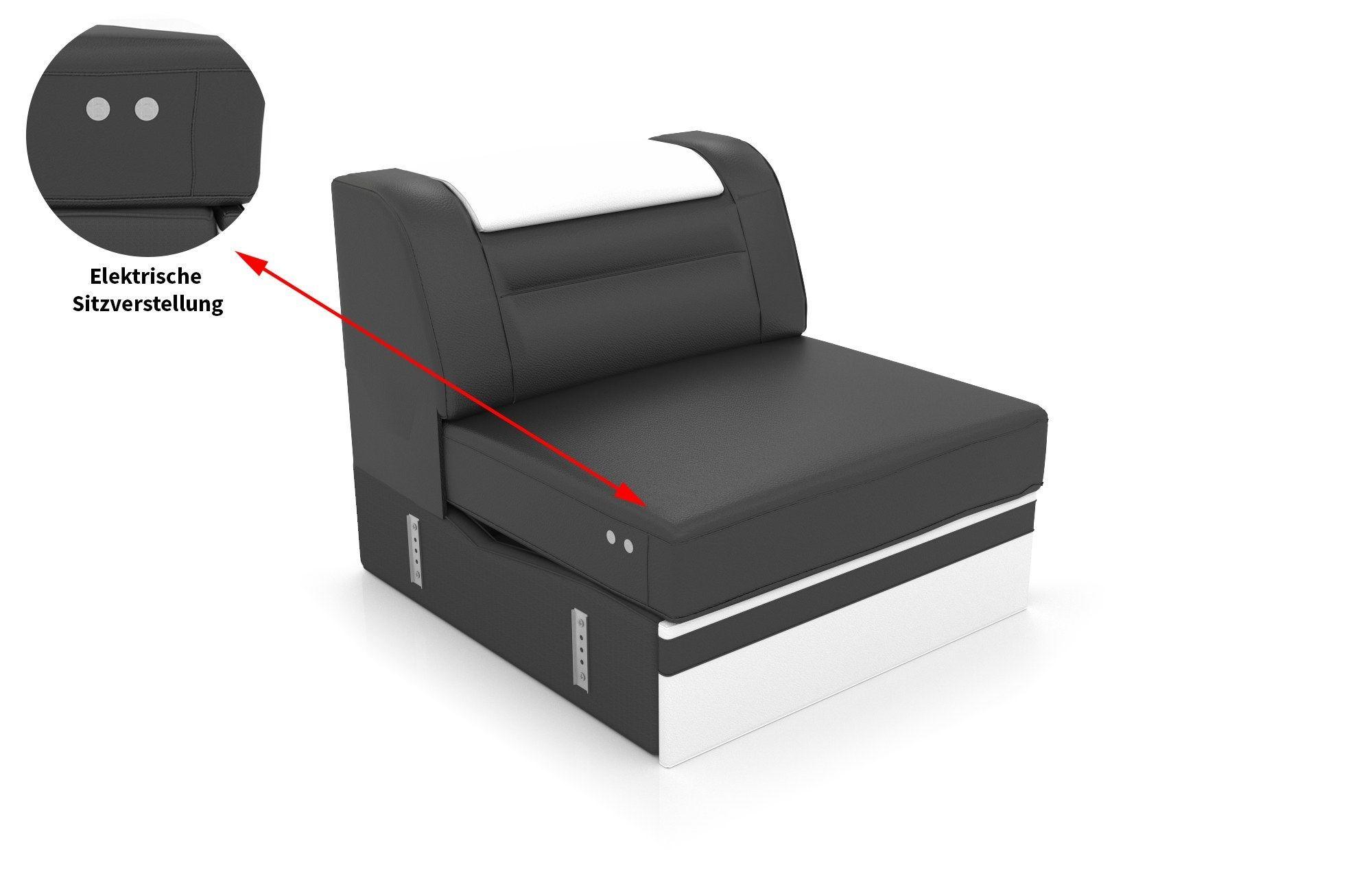Full Size of Sofa Elektrische Sitztiefenverstellung Was Tun Wenn Elektrisch Aufgeladen Couch Geladen Durch Mein Ist Stoff Mit Elektrischer Statisch Verstellbar Sofa Sofa Elektrisch