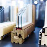 Holz Alu Fenster Preis Preise Pro M2 Aluminium Kosten Unilux Holz Alu Erfahrungen Preisliste Preisunterschied Online Josko Qm Leistung Preisvergleich Diese Fenster Holz Alu Fenster Preise
