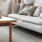 Togo Sofa Alternatives Uk Ikea Reddit Couch For Small Spaces Cheap Buy Replacement Legs Vallentuna Sofas Prettypegs Neu Beziehen Lassen Garnitur Eck Bezug Sofa Sofa Alternatives