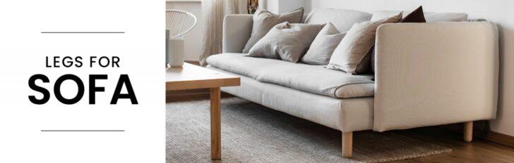 Medium Size of Togo Sofa Alternatives Uk Ikea Reddit Couch For Small Spaces Cheap Buy Replacement Legs Vallentuna Sofas Prettypegs Neu Beziehen Lassen Garnitur Eck Bezug Sofa Sofa Alternatives