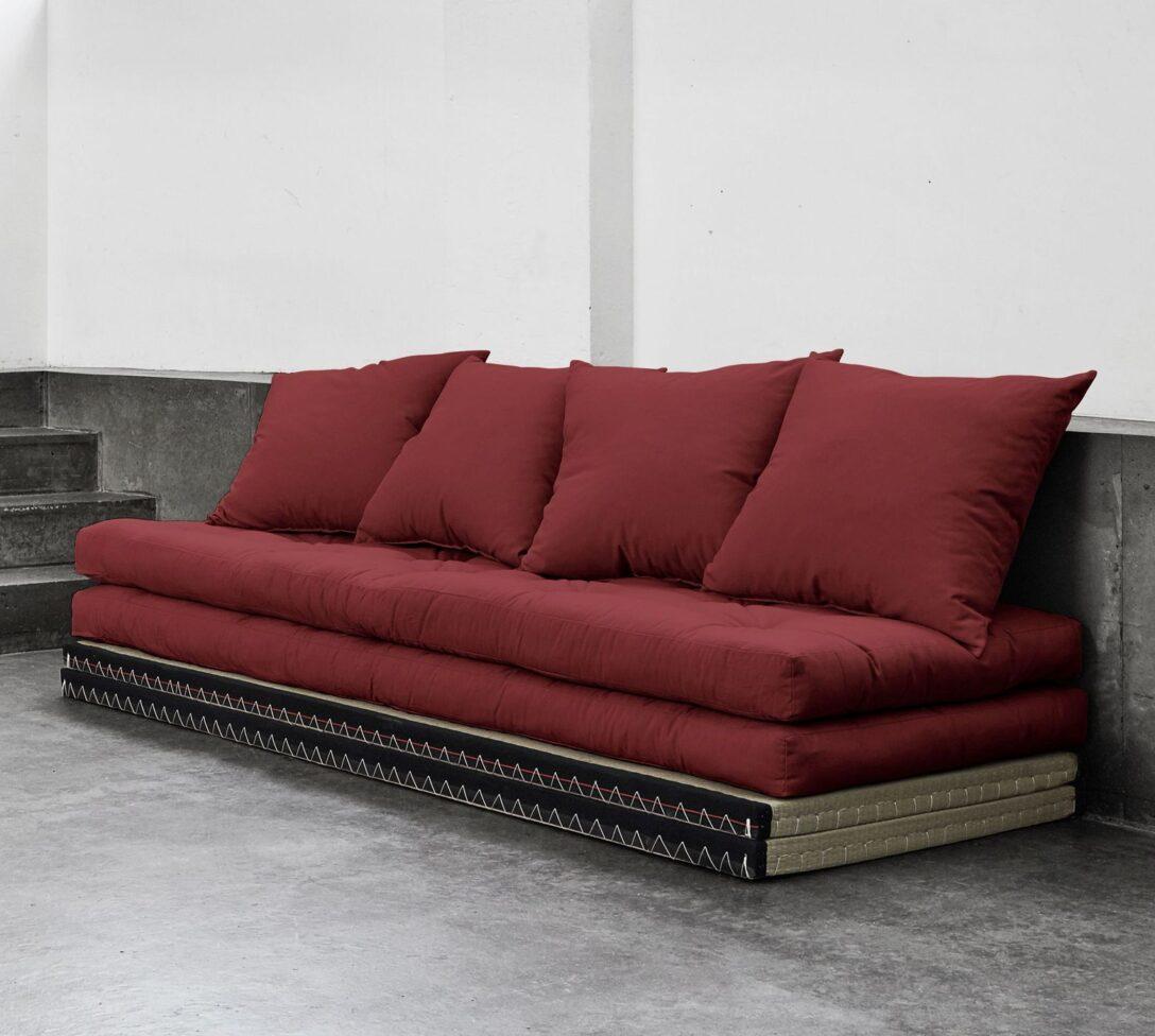 Large Size of Sofa Aus Matratzen Matratze Selber Bauen 2 Lattenrost Diy Bunt Matratzenbezug Kissen Matratzenauflage Poco Big Microfaser Minotti Günstige Antik 2er Grau Sofa Sofa Aus Matratzen