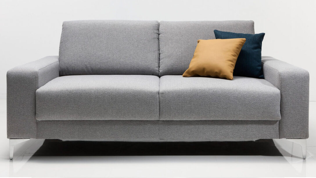 Large Size of Chesterfield Sofa Grau Stoff Ikea Couch Reinigen 3er Big Schlaffunktion Meliert Graues Grauer Kawoo 2 Echtleder Billig Led Landhausküche Home Affaire Xxl Sofa Sofa Stoff Grau