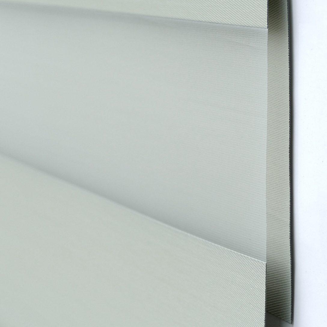 Large Size of Doppelrollo Beige Klemmfiohne Bohren Zebrarollo Stoff Fenster Velux Einbauen Schüco Online Heizkörper Für Bad Gardinen Die Küche Winkhaus Austauschen Fenster Rollos Für Fenster
