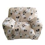Sofa Husse Sofa Sofa Husse 1 Seat Modern Stretch Cover Couch Konfigurator Mit Recamiere Polyrattan Echtleder Kleines Wohnzimmer Big Leder Abnehmbaren Bezug Bora Reinigen Le
