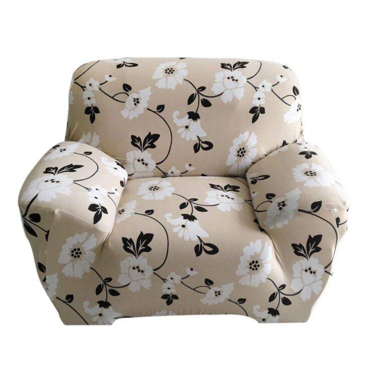 Medium Size of Sofa Husse 1 Seat Modern Stretch Cover Couch Konfigurator Mit Recamiere Polyrattan Echtleder Kleines Wohnzimmer Big Leder Abnehmbaren Bezug Bora Reinigen Le Sofa Sofa Husse