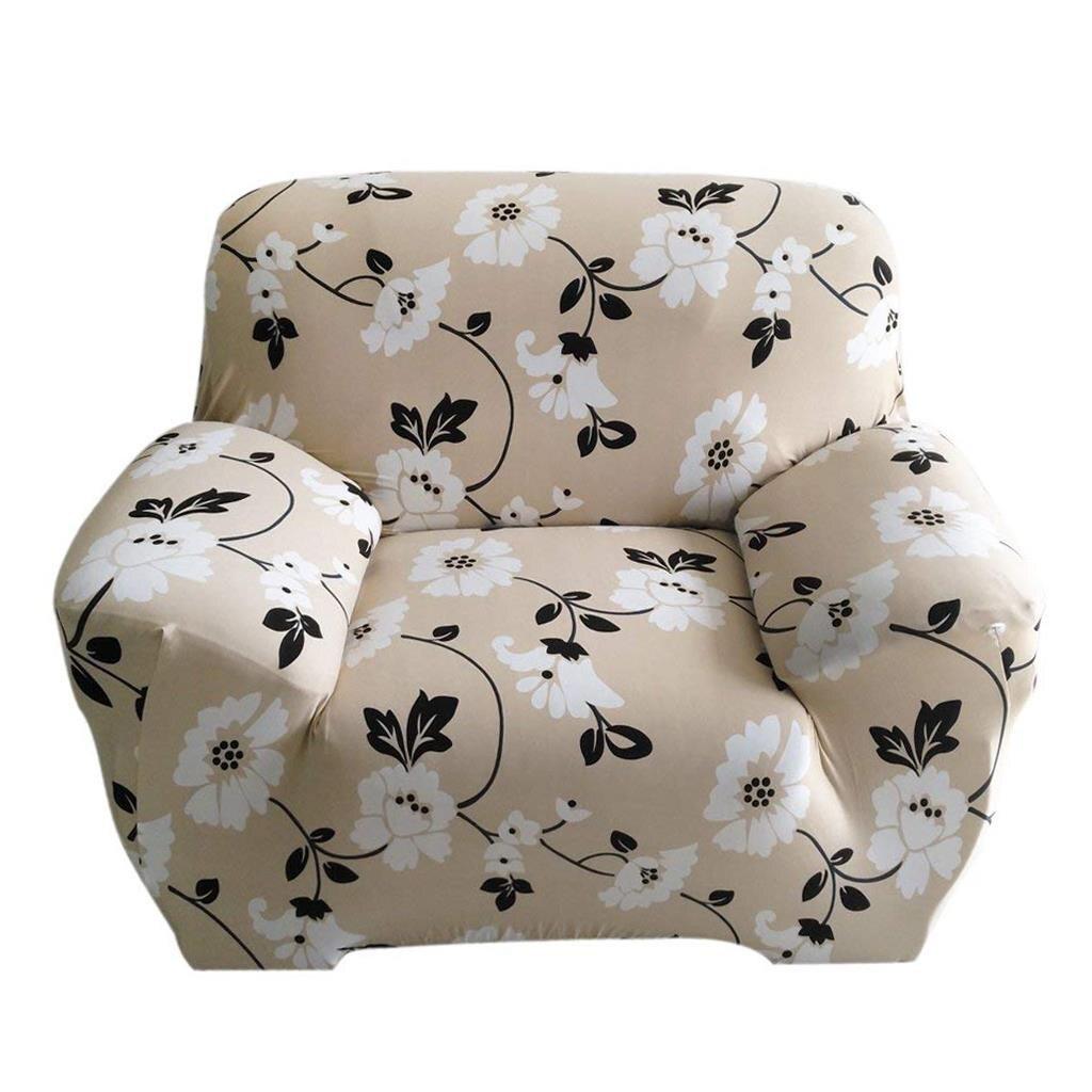 Full Size of Sofa Husse 1 Seat Modern Stretch Cover Couch Konfigurator Mit Recamiere Polyrattan Echtleder Kleines Wohnzimmer Big Leder Abnehmbaren Bezug Bora Reinigen Le Sofa Sofa Husse