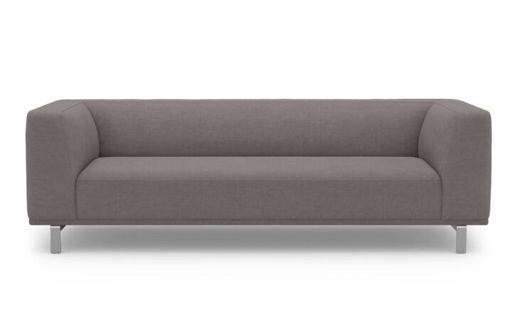 Medium Size of Sofa 3 Sitzer Grau 3 Sitzer Nino Schwarz/grau Rattan Couch 2 Und Louisiana (3 Sitzer Mit Polster Grau) Ikea Samt View Sitzfeldtcom Big Günstig Boxspring Sofa Sofa 3 Sitzer Grau