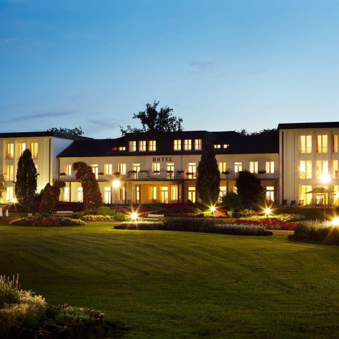 Large Size of Bad Lippspringe Hotel Best Western Premier Park Spa 4 Hrs Star In Zwischenahn Hotels Kaiserhof Kissingen Vinylboden Im Verlegen Behindertengerechtes Lauterberg Bad Bad Lippspringe Hotel