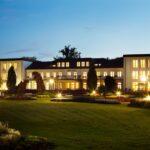 Bad Lippspringe Hotel Best Western Premier Park Spa 4 Hrs Star In Zwischenahn Hotels Kaiserhof Kissingen Vinylboden Im Verlegen Behindertengerechtes Lauterberg Bad Bad Lippspringe Hotel