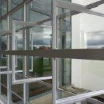 Bauhaus Fenster Fenster Bauhaus Fenster Katalog Fensterfolie Fensterbank Bremen Schwarz Sichtschutz Einbauen Kosten Lassen Verspiegelt Fenstergitter Anleitung Fensterdichtung Baumarkt