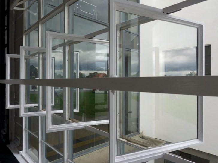 Medium Size of Bauhaus Fenster Katalog Fensterfolie Fensterbank Bremen Schwarz Sichtschutz Einbauen Kosten Lassen Verspiegelt Fenstergitter Anleitung Fensterdichtung Baumarkt Fenster Bauhaus Fenster