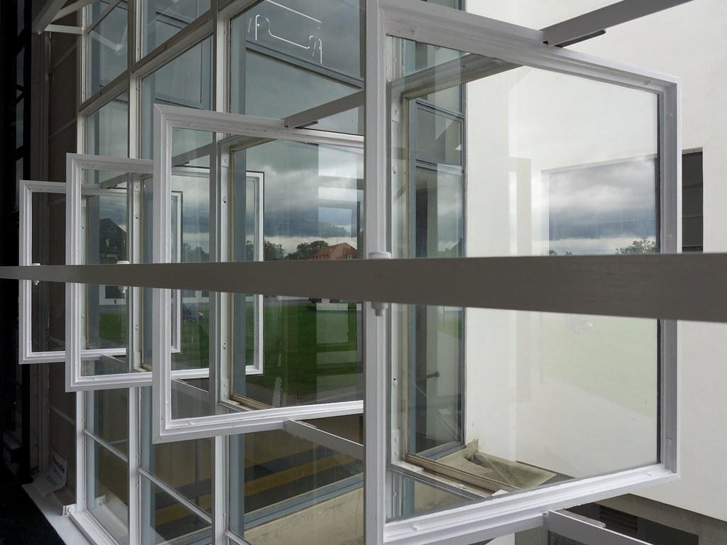 Full Size of Bauhaus Fenster Katalog Fensterfolie Fensterbank Bremen Schwarz Sichtschutz Einbauen Kosten Lassen Verspiegelt Fenstergitter Anleitung Fensterdichtung Baumarkt Fenster Bauhaus Fenster