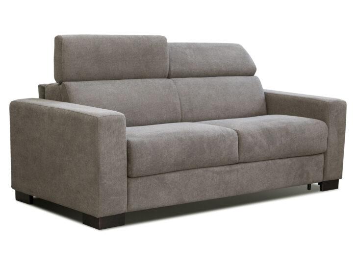Medium Size of Sofa Aus Matratzen Bauen Kissen Selber Kinder Ikea Matratzenauflage Matratze Diy Zwei 2 Couch Kimon Schlafsofa Mit Vollwertiger Wohnzimmer Landhausstil Sofa Sofa Aus Matratzen