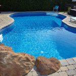 Schwimmingpool Für Den Garten Garten Schwimmingpool Für Den Garten Schwimmteich Statt Swimmingpool Bei Freizeit Bodengleiche Dusche Nachträglich Einbauen Edelstahl Wickelbrett Bett Klimagerät