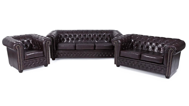 Full Size of Sofa 3 2 1 Sitzer Garnitur Sheffield Sessel Lederlook Mega Türkische Indomo Betten 180x200 Bett Big L Form Polyrattan Rattan Garten Dauerschläfer Sofa Sofa 3 2 1 Sitzer