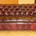 Sofa Englisch Sofa Sofa Englisch Englische Orginale 3 Sitzer Chesterfield Couch Weinrotes Leder Zum Megapol überzug Bunt Hannover Barock Marken Benz Günstig Kaufen Creme Husse