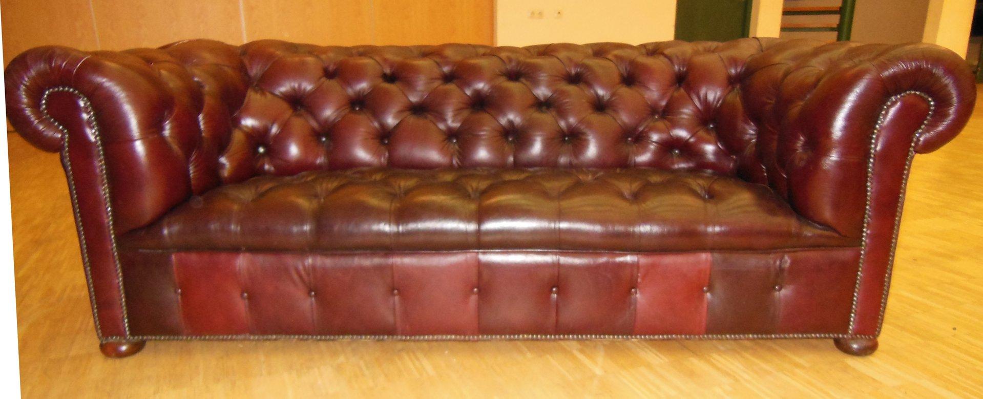 Full Size of Sofa Englisch Englische Orginale 3 Sitzer Chesterfield Couch Weinrotes Leder Zum Megapol überzug Bunt Hannover Barock Marken Benz Günstig Kaufen Creme Husse Sofa Sofa Englisch