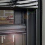 Absturzsicherung Visioneo Von Warema Fr Bodentiefe Fenster Sichern Gegen Einbruch Kosten Neue Plissee Nach Maß Online Konfigurieren Maße Rollo Jalousie Fenster Absturzsicherung Fenster