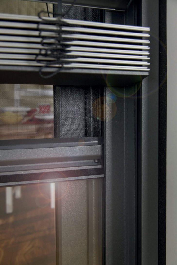 Medium Size of Absturzsicherung Visioneo Von Warema Fr Bodentiefe Fenster Sichern Gegen Einbruch Kosten Neue Plissee Nach Maß Online Konfigurieren Maße Rollo Jalousie Fenster Absturzsicherung Fenster