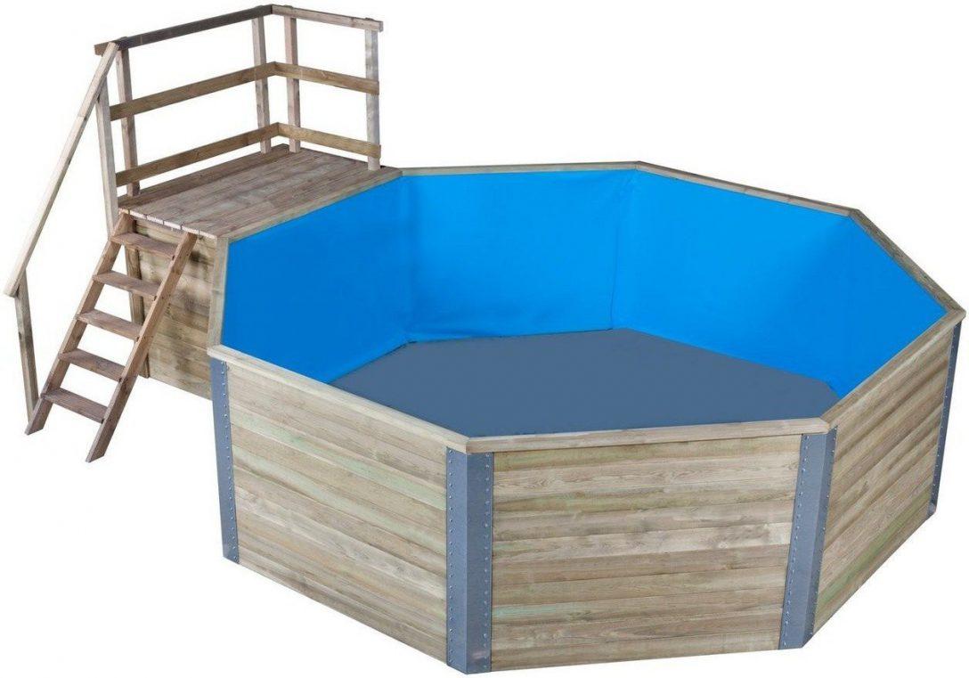 Large Size of Garten Pool Guenstig Kaufen Weka Gartenpool Korsika 1 Inkl Technikraum Filteranlage Gnstig Loungemöbel Holz Rattanmöbel Aufbewahrungsbox Liege Schüco Garten Garten Pool Guenstig Kaufen