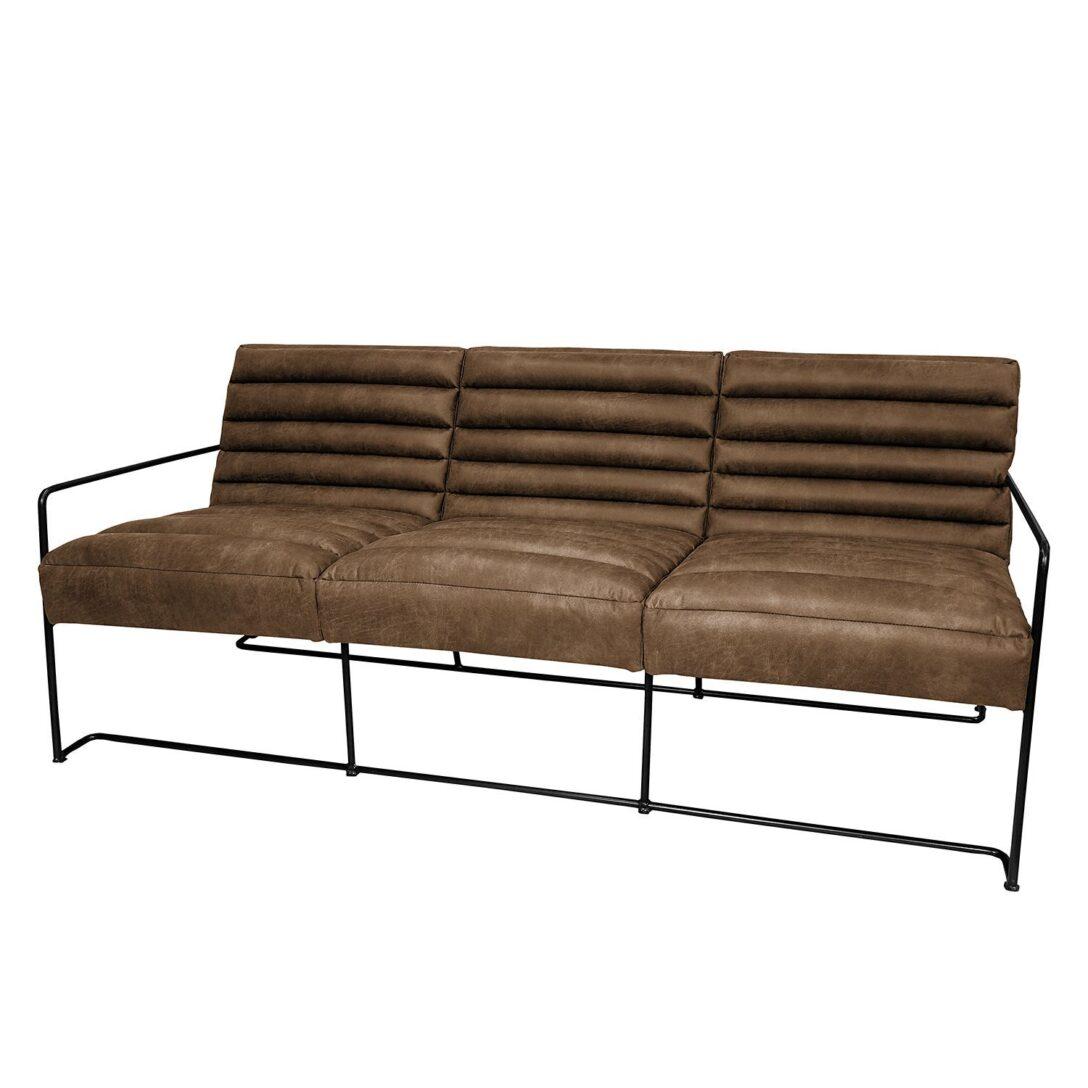 Large Size of Kolonialstil Sofa Grn Big Couch Kaufen Barock überzug Antik Kare Riess Ambiente Led Chesterfield Grau Garnitur 3 Teilig Stoff Brühl Esstisch Zweisitzer Sofa Kolonialstil Sofa