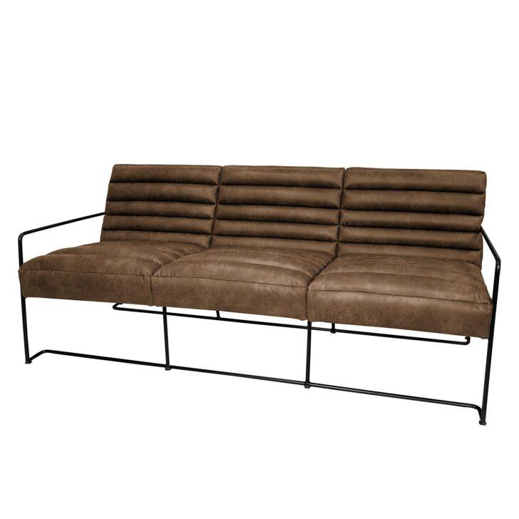 Kolonialstil Sofa Grn Big Couch Kaufen Barock überzug Antik Kare Riess Ambiente Led Chesterfield Grau Garnitur 3 Teilig Stoff Brühl Esstisch Zweisitzer Sofa Kolonialstil Sofa