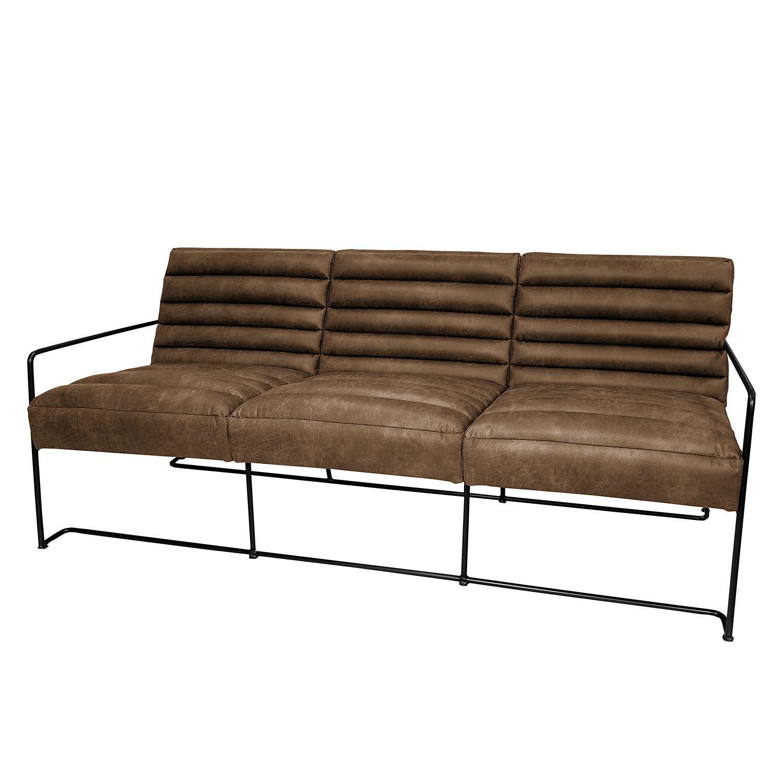 Full Size of Kolonialstil Sofa Grn Big Couch Kaufen Barock überzug Antik Kare Riess Ambiente Led Chesterfield Grau Garnitur 3 Teilig Stoff Brühl Esstisch Zweisitzer Sofa Kolonialstil Sofa