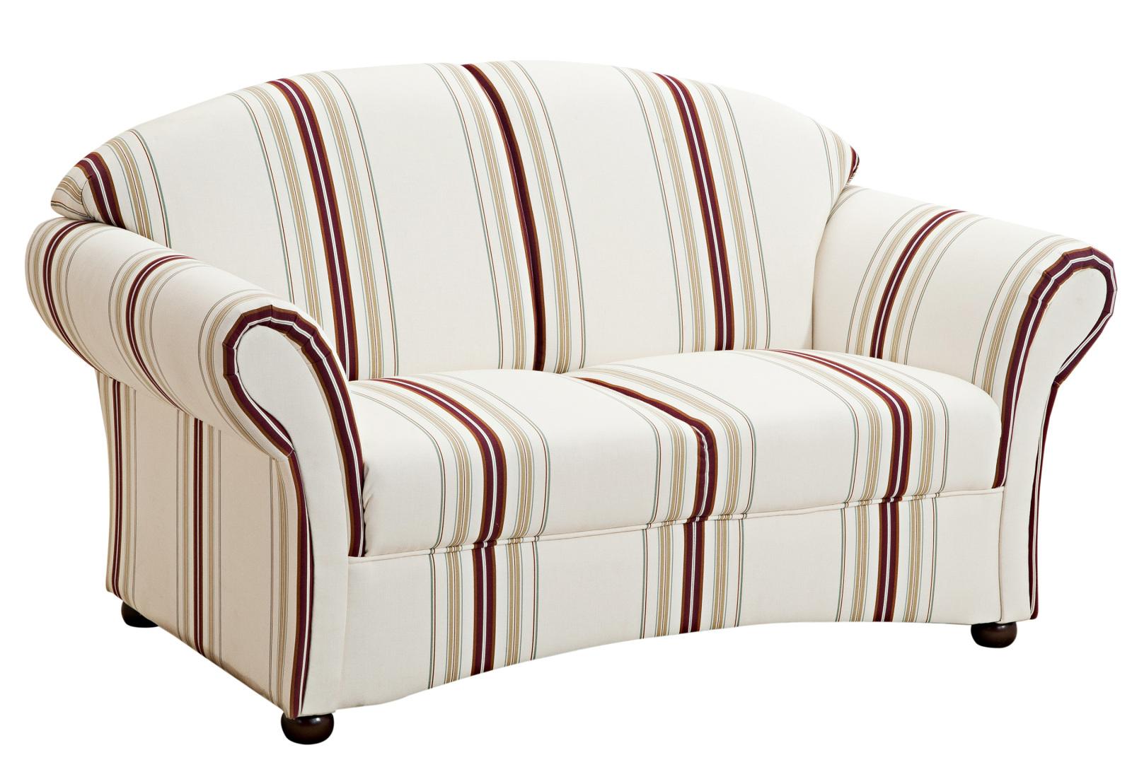 Full Size of 2 Sitzer Sofa Landhaus Wei Online Bei Roller Kaufen L Mit Schlaffunktion Landhausstil Schlafzimmer Heimkino Leinen Chesterfield Gebraucht Bett Canape Sofa Sofa Landhaus