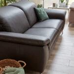 Esszimmer Sofa Sofa Esszimmer Sofa Sofabank Leder Couch Grau Samt Landhausstil Modern Ikea Vintage 3 Sitzer Eck Antik Rolf Benz Ohne Lehne Mit Schlaffunktion Federkern Cassina