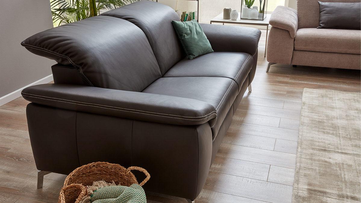 Full Size of Esszimmer Sofa Sofabank Leder Couch Grau Samt Landhausstil Modern Ikea Vintage 3 Sitzer Eck Antik Rolf Benz Ohne Lehne Mit Schlaffunktion Federkern Cassina Sofa Esszimmer Sofa