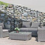 Garten Loungemöbel Günstig Lounge Mbel Preisvergleich Besten Angebote Online Kaufen Feuerstellen Im Günstige Schlafzimmer Komplett Spielturm Swimmingpool Garten Garten Loungemöbel Günstig