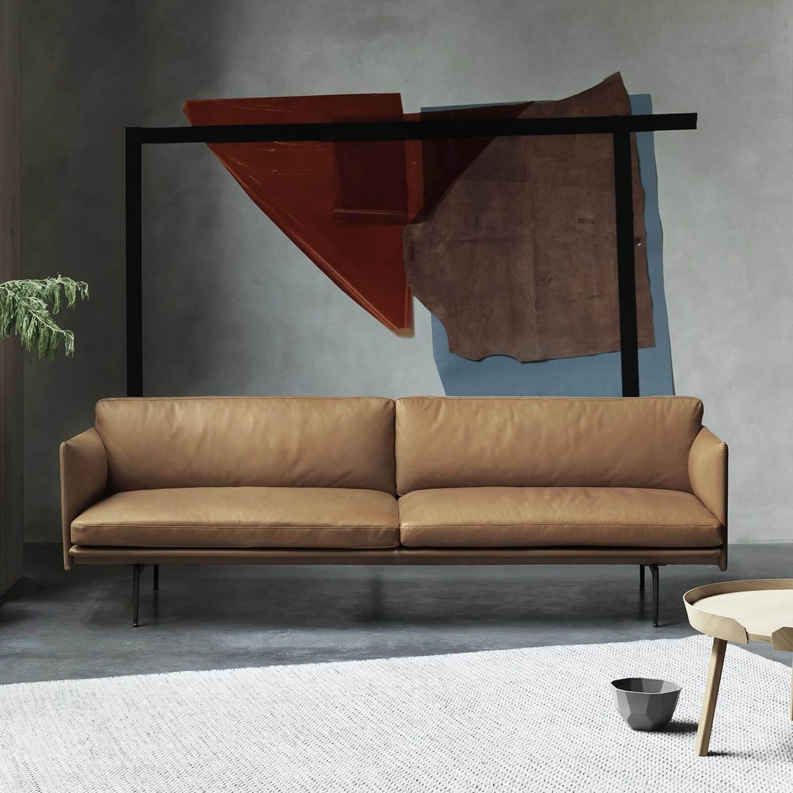 Full Size of Muuto Oslo Sofa Rest Review Connect Modular Outline Dimensions München Baxter Machalke L Mit Schlaffunktion Für Esstisch Grünes Rotes Online Kaufen Sitzsack Sofa Muuto Sofa