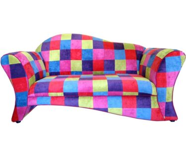 Sofa Patchwork Sofa Sofa Patchwork Couch Cleopatra 2 Seater Beetroot Inc U Form Sitzer 3er Mit Bettkasten 2er Altes Cassina Wohnlandschaft Big Sam Braun Stilecht Xxl Himolla